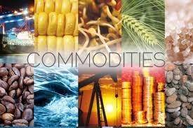 Los precios de las commodities reflejan la crisis global, pero los alimentos la soportan mejor