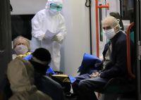 Coronavirus en la Argentina: confirmaron 1208 casos en todo el país y 12 muertes