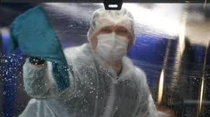 Nuevo récord de casos en un día de coronavirus en Argentina con 769 contagiados y ocho muertes para totalizar 508