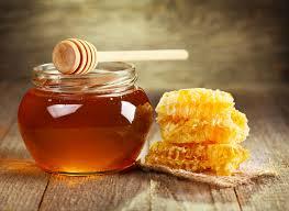 Buenos Aires se reafirma como la provincia mayor productora de miel