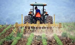 El 64% de los productores postergó sus inversiones frente a la pandemia y el ánimo del campo sigue en baja