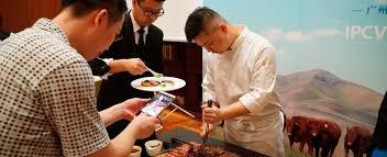 China y los mercados asiáticos, las locomotoras del  comercio de carne vacuna en la post pandemia