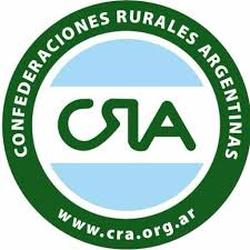 CRA repudia los ataques a la propiedad privada