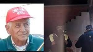 Tucumán compungida y movilizada por el crimen de un productor rural