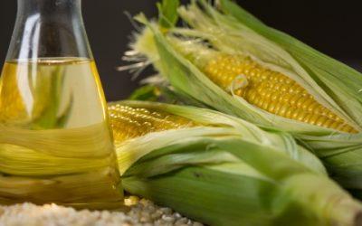 Producir etanol en miniusinas reduce 2,5 veces la emisión de carbono