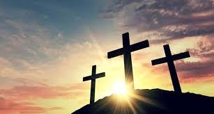 Corazaín, Betsaida, Cafarnaún, fueron los primeros espacios operativos de Jesús