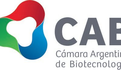 La Cámara Argentina de Biotecnología abre sus puertas a las startups