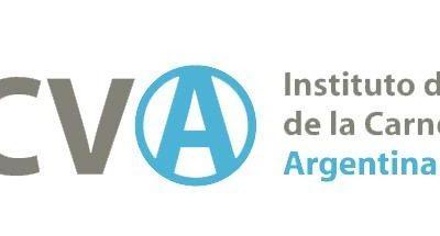 Seminario Internacional Virtual del IPCVA: El desafío de la carne vacuna en el mundo post COVID-19