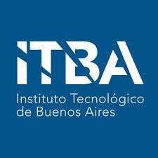 La Escuela de Innovación del ITBA incorpora el programa de Agroindustria