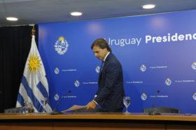 Uruguay: comenzó a regir la legislación diseñada para combatir el delito en ámbitos rurales