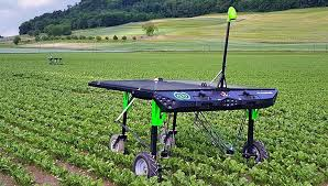 El Ministerio de Agricultura lanza convocatoria al sector AgTech