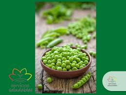 El sector de legumbres ya cuenta con nuevas posiciones arancelarias para identificar mejor a sus productos de exportación