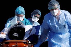 Coronavirus en Argentina: confirmaron 46 muertes y 4.194 nuevos contagios en las últimas 24 horas