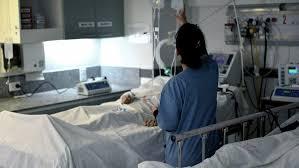 Coronavirus en la Argentina: confirmaron 121 nuevas muertes y 4.890 casos en las últimas 24 horas