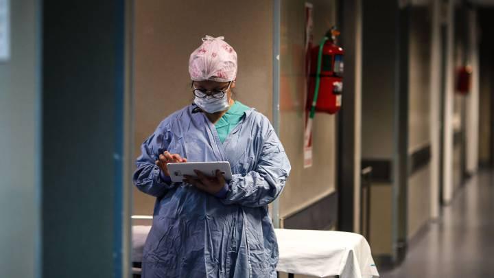 Coronavirus en la Argentina: confirmaron 102 muertes y 5.929 nuevos contagios en las últimas 24 horas