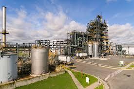 Situación actual de la industria nacional de productos fitosanitarios afectada por la pandemia