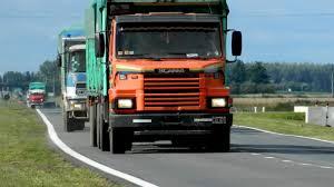 """Con más de 100 mil turnos otorgados, """"Circular"""" se consolida como la plataforma de logística de granos"""