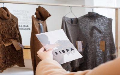 Somos Fibra duplicó las ventas en su tienda online