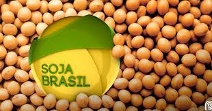 ¿Brasil le podría comprar soja a la Argentina?