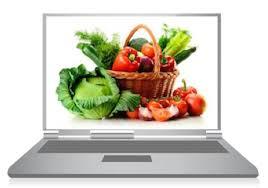 Abren la convocatoria para la Edición 2020 del Proyecto: Implementación de Normas y Sistemas de Calidad en Pymes de Alimentos