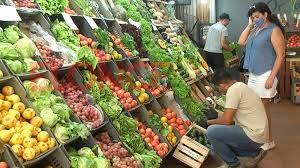 Productos del agro: la brecha de precios de agosto cayó a 4,14 veces y tuvo su menor valor histórico