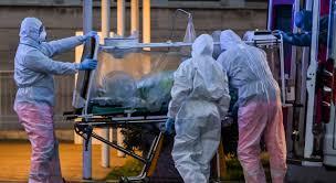 Coronavirus en Argentina: confirmaron 185 muertes y 11.892 contagiados en las últimas 24 horas