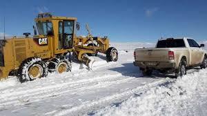 La problemática de los caminos rurales en la Patagonia: es necesaria una estrategia vial