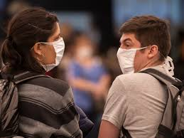 Coronavirus: reportaron 8841 nuevos casos y 206 muertes en el país