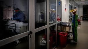 Coronavirus en Argentina: confirmaron 89 muertes y 9.056 nuevos contagios en las últimas 24 horas