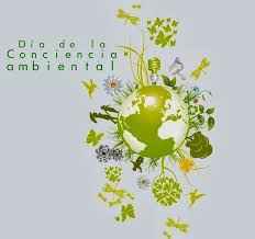 27 de Septiembre: Día de la Conciencia Ambiental
