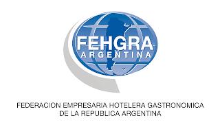 FEHGRA: La Hotelería y la Gastronomía será el sector de mayor caída de toda la economía