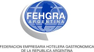 La Federación Hotelera Gastronómica de la República Argentina( FEHGRA) organiza un encuentro pensando en la recuperación