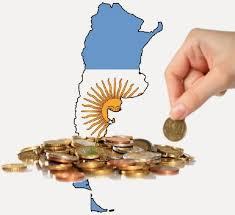 El régimen de Coparticipación Federal de Impuestos permite abusos de un gobierno centralista