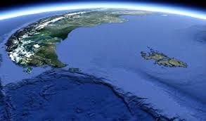 Estado de situación del Atlántico Sur, el Río de la Plata y la Hidrovía