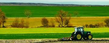 Se conoció el Índice FADA de Septiembre: 62% de la renta agrícola se la queda el Estado