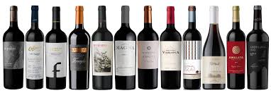 La suba de reintegros implica un aumento de más de U$S 36 millones en los ingresos del sector exportador vitivinícola