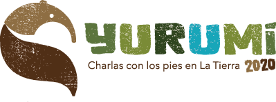 Más de 500 personas participaron de la 3ra edición de Yurumí, el ciclo gratuito de charlas con los pies en la Tierra de Fundación Vida Silvestre