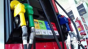 Gobierno actualizó los precios del biodiésel y bioetanol: pueden impactar en el valor de las naftas