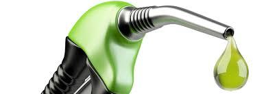 El bioetanol, golpeado tanto en el NOA como en la Región Pampeana