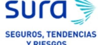 SURA incorpora su propio pronóstico estacional climático para  acompañar las necesidades del sector agrícola