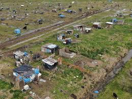 La Sociedad Rural y CRA advierten contra las usurpaciones de tierras y la actitud del Gobierno