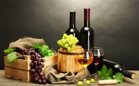 El Ministerio de Desarrollo Productivo asigna un cupo específico de $300 millones en créditos subsidiados para la vitivinicultura