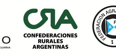 La  CEEA valora que los poderes de la República respeten la constitución nacional