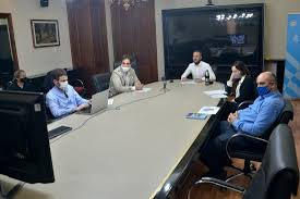 El Ministerio de Agricultura impulsa la acuicultura Argentina