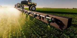 La Red de Buenas Prácticas Agropecuarias lanza un proyecto nacional de aplicación y gestión de  fitosanitarios