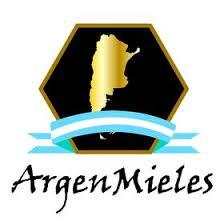 Argenmieles promueve la producción orgánica
