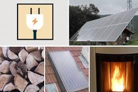 Productores y MiPymes agropecuarias presentaron más de 1000 proyectos de inversión en energías renovables