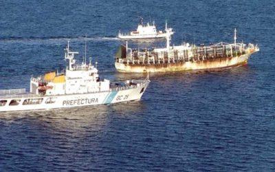 El Subsecretario de Pesca de la Nación auguró buenas perspectivas para el sector