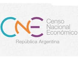 Se viene el Censo Nacional Económico, una herramienta fundamental para la economía argentina