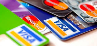 Dictamen de Comisión para Proyecto de acreditación inmediata de ventas con tarjetas de débito